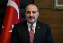 Sanayi ve Teknoloji Bakanı Mustafa Varank kimdir, kaç yaşında Mustafa Varank biyografisi