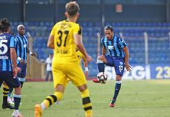 Son dakika   TFF 1. Ligde Play-Off eşleşmeleri ve maç tarihleri