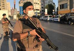 İstanbul genelinde Yeditepe Huzur asayiş uygulaması: Ceza yağdı
