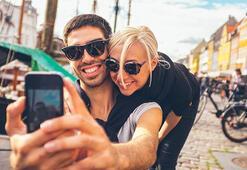 Danimarka ve Hollandada sevgilisi olana 90 günlük vize