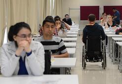 Engelli memur sayısı 18 yılda 10 katına çıktı