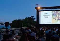 39. İstanbul Film Festivalinde Ulusal Yarışma heyecanı