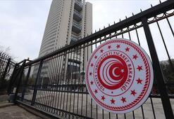 Türk ürünleri büyük ithalatçılara sanal ortamda tanıtılıyor