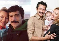 İsmail Hacıoğlu ile Duygu Kumarki boşandı