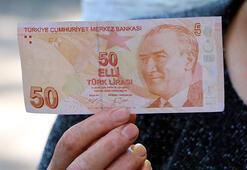 Antalyadan sonra şimdi de Zonguldak Hatalı basım 50 TL