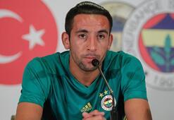 Son dakika haberler - Mauricio Islaya transfer teklifi: Bize gel