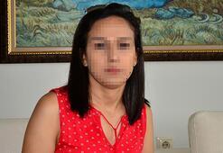 6 yaşındaki kızı, görümcesinin oğlunun istismarına uğradı