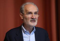 İTO Başkanı Avdagiç açıkladı Harcamalar pandemi öncesine döndü