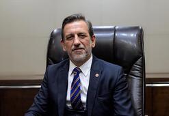 BTSO Başkanı İbrahim Burkay Türkiyenin Otomobilinin üretim sürecini  değerlendirdi