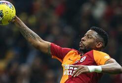 Son dakika haberler - Galatasarayda beyaz sayfa Yeni kaptan...