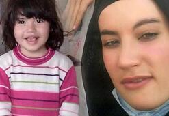 Kızıyla evden çıkan kadından 4 gündür haber alınamıyor