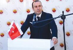 İzmir kulüpleri için örnek adım