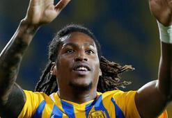 Son dakika transfer haberleri | Fenerbahçe istemişti, Beşiktaş resmen devreye girdi
