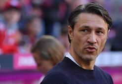 Monacoda Niko Kovac dönemi