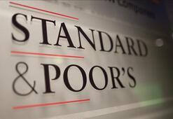 S&P, Kuveytin kredi notu görünümünü düşürdü
