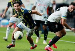 Spor yazarları Beşiktaş - Fenerbahçe derbisini değerlendirdi