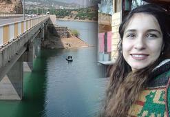 Kayıp Gülistan için yeni karar Bakan Soylu talimat verdi