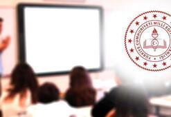 AÖL sınav giriş yerleri açıklandı mı Açıköğretim lisesi sınav giriş belgesi duyuruldu mu