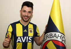 Fenerbahçe transfer haberleri | Tolgay Arslan Bundesligaya dönüyor Az önce duyurdular...