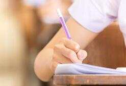 LGS tercihleri için beklenen gün e-Okul lise tercih işlemleri, yüzdelik dilimler ve okul kontenjanları