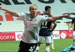 Son dakika | Beşiktaştaki hırsızlık olayında flaş gelişme Kovuldu...