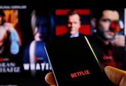 Son dakika AK Partiden flaş Netflix açıklaması