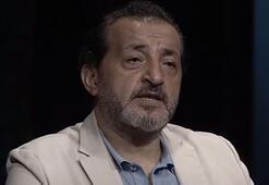 Mehmet şef kaç yaşında, aslen nereli MasterChef Mehmet Yalçınkaya kimdir