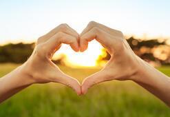 Yaz sıcağında kalp sağlığını korumak için 9 önemli öneri