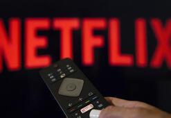 Son dakika: Netflixten flaş Türkiye açıklaması