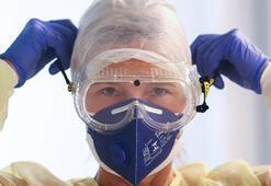 İngilterede geliştirilen tedavi koronavirüste bir dönüm noktası olabilir