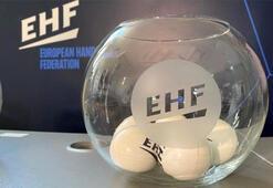 Hentbolde şikeye EHFden ceza
