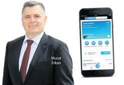 Turkcell Paycell'e 'Hazır Limit' eklendi