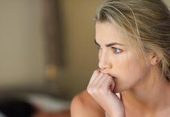 Korona ebeveynlerin psikolojisini bozdu
