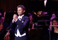 Metropolitan Opera'da biletli online resital