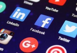Sosyal medya düzenlemesi bu hafta Meclis'e geliyor