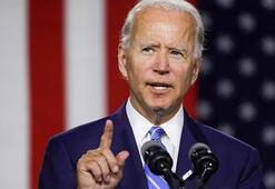 Joe Bidendan Rusyaya seçim uyarısı