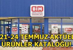24 Temmuz BİM aktüel kataloğunda bu hafta hangi indirimli ürünler satışa sunulacak BİM mağazaları saat kaçta açılıyor/kapanıyor