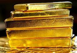 Altın fiyatında artış var mı 21 Temmuz güncel çeyrek altın fiyatı, gram altın fiyatı...