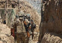 Son dakika... Azerbaycan ordusu, Ermenistana ait 2 İHA düşürdü