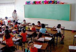 Ana sınıfı, ilkokul, ortaokul kayıtları başladı mı Okul kayıtları ne zaman başlıyor