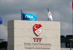 Süper Ligde 34. haftanın programı açıklandı