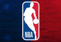 NBAde son yapılan korona virüs testinde vaka yok