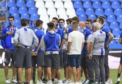 İspanyanın köklü kulübü Deportivo 3. lige düştü