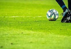 TFF 1. Ligde play-off yarı final heyecanı başlıyor