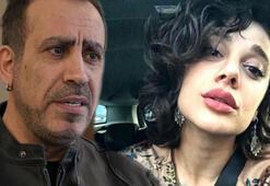 Haluk Leventin, Pınar Gültekinin öldürülmesinin ardından kadınlara verdiği tavsiye tepki çekti