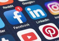 Yeni sosyal medya düzenlemesi nedir Sosyal medya düzenlemesi maddeleri nelerdir