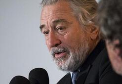 Robert De Niro İstanbulda restoran açıyor