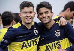 Fenerbahçe transfer haberleri | Murat Sağlama sürpriz talip