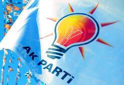 Son dakika... AK Partiden sosyal medya teklifi Cezası 5 milyon TL...
