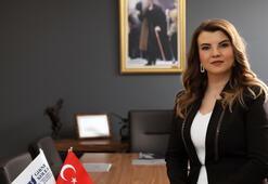 Girne Amerikan ÜniversitesiDünyanın kapılarını Girne Koleji öğrencileri için açtı